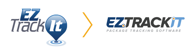 logo_eztrackit_compare