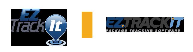 logo_eztrackit_compare