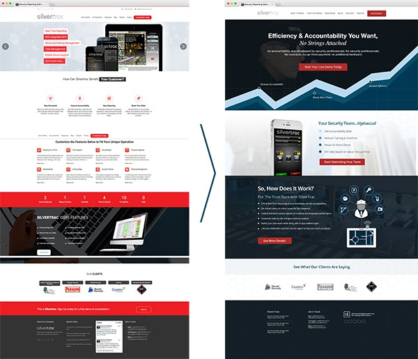 Silvertrac-Desktop-Before-After-Thumb